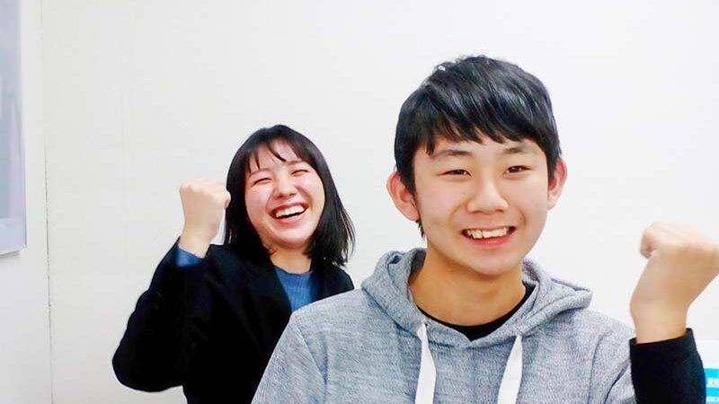 toyota-miyama-slider (7)