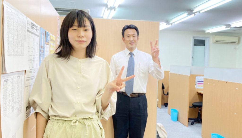 稲垣佑香数学2021年度1学期中間テスト_2