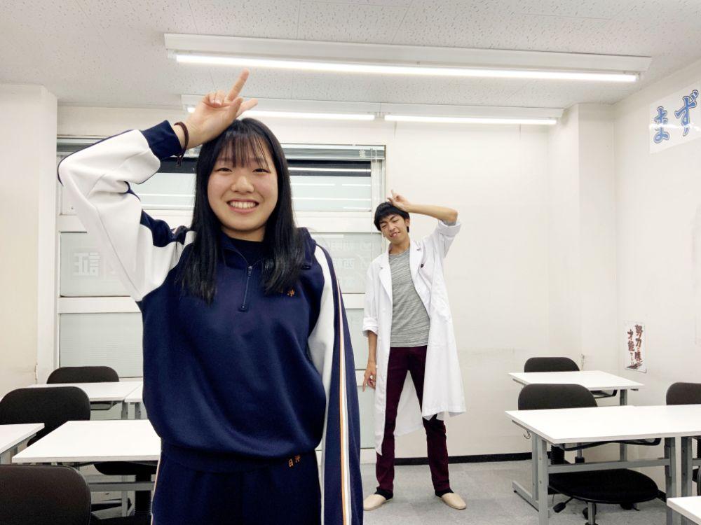 成績アップ体験日沖磨紀5教科2021年度1学期中間テスト (2)