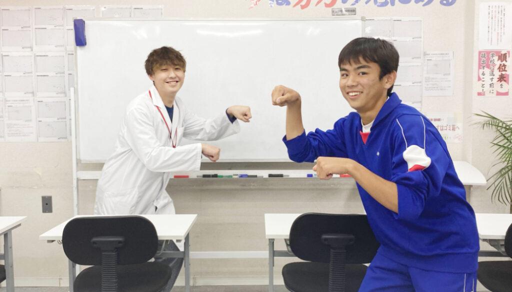 村田陽音英語2021年度1学期中間 (2)