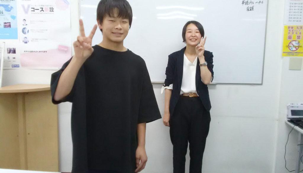 IMG_松岡晄数学2021年度1学期中間①