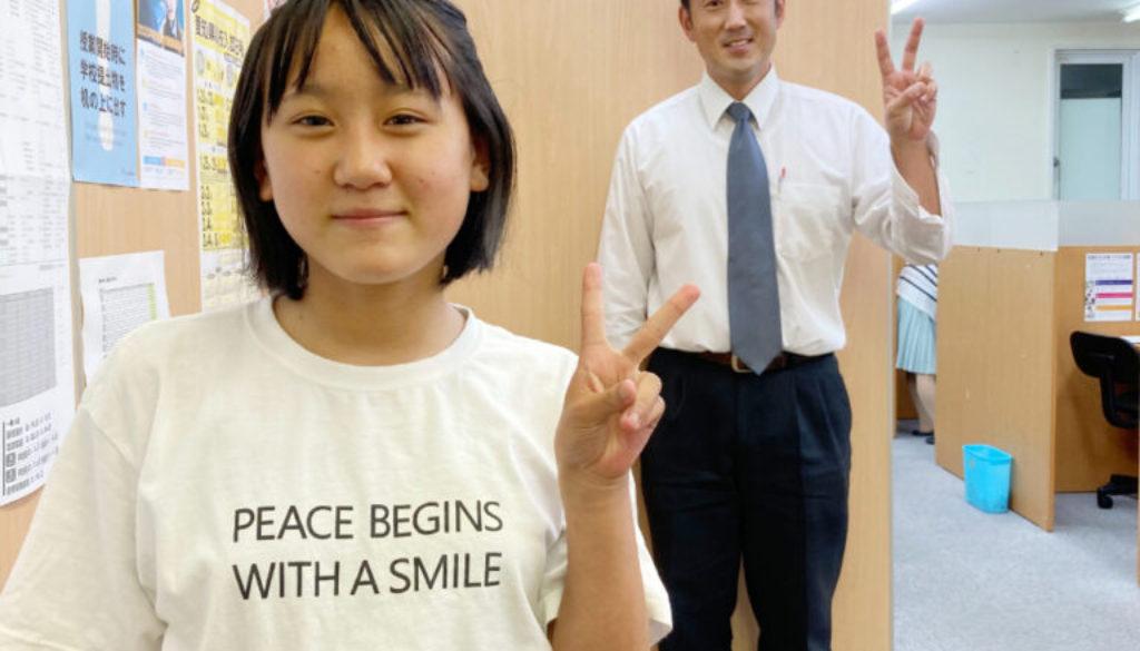 前田祐杏数学2021年度1学期中間テスト_2