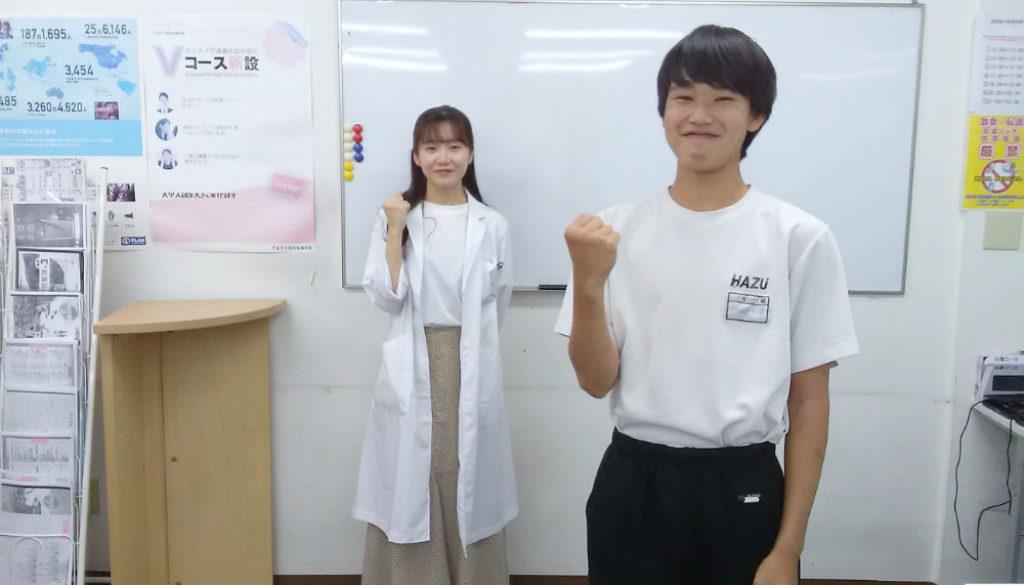IMG_近藤亮王数学1学期中間②