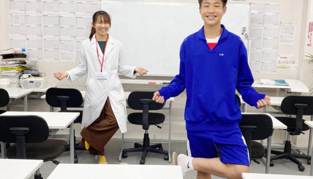 成績アップ体験三村陽生5教科2021年度1学期中間 (2)